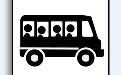 INFORMATION TRANSPORT SCOLAIRE COLLEGE ET LYCEE