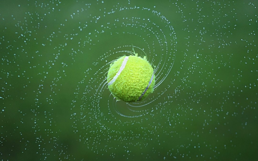 TENNIS CLUB DE BREUIL-LE-SEC – INSCRIPTIONS 2020-2021